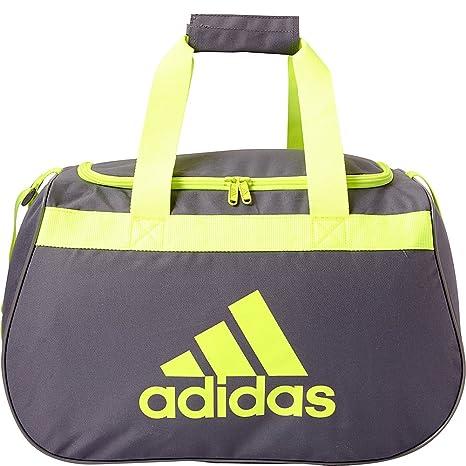 : adidas diablo borsa piccola (piombo / elettricità): sport