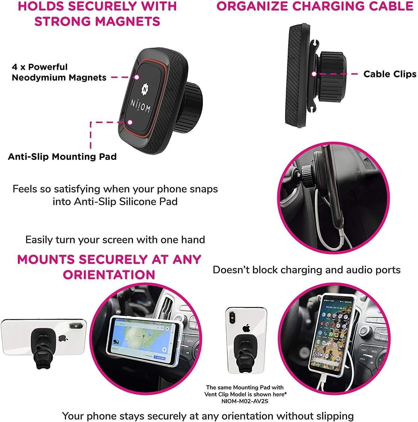 Auto Magnet Handyhalterung Magnethalterung Kfz Elektronik