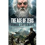 The Age of Zeus (2) (The Pantheon Series)
