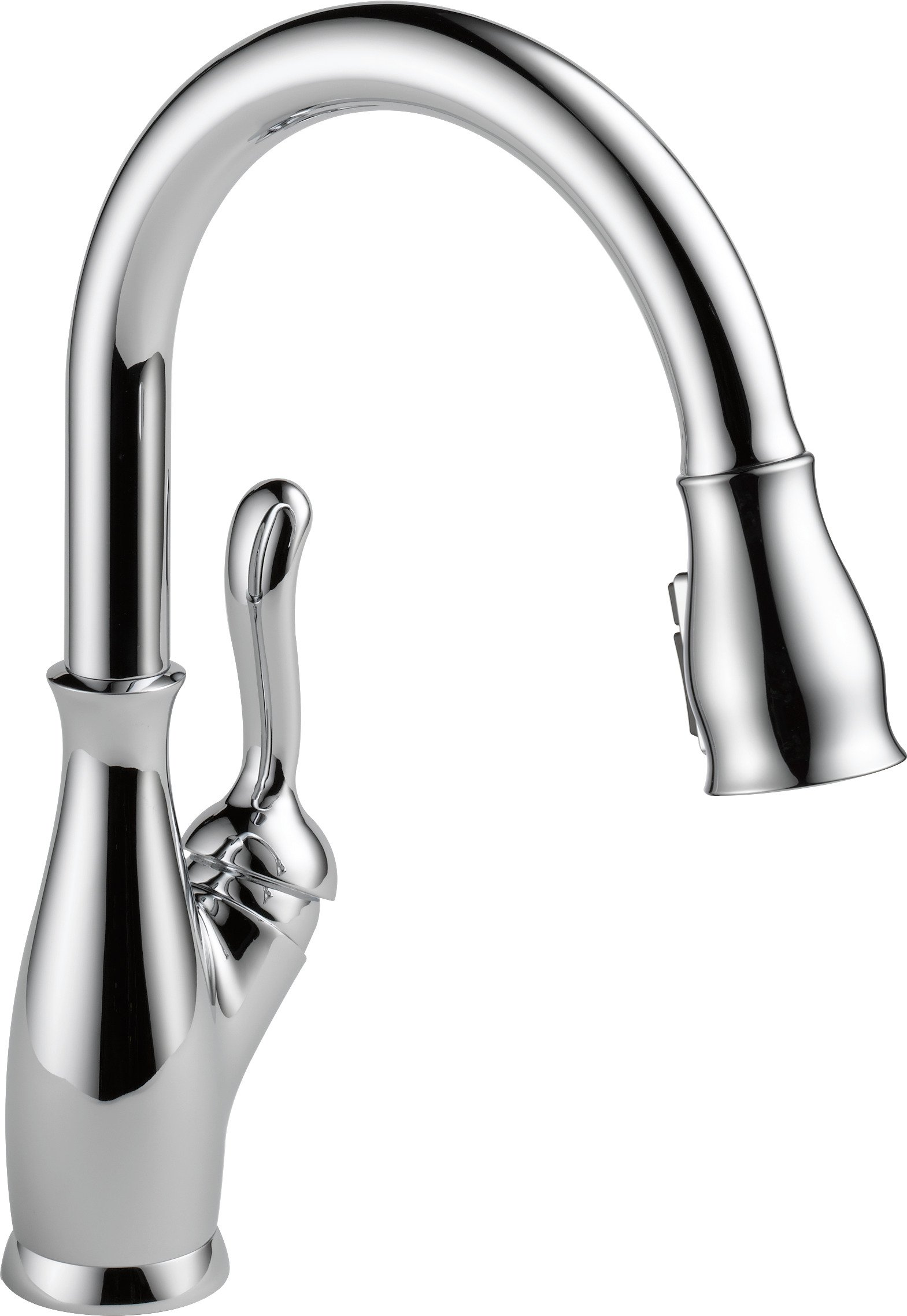 Best Rated In Kitchen Faucets Amp Helpful Customer Reviews