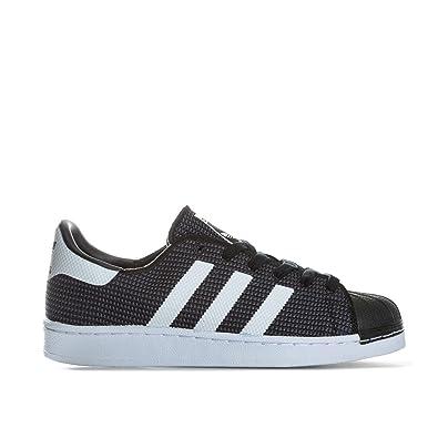amazon adidas originals trainers