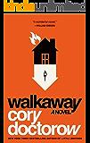 Walkaway (English Edition)