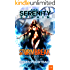 Stormbreak (The Serenity Strain Book 1)
