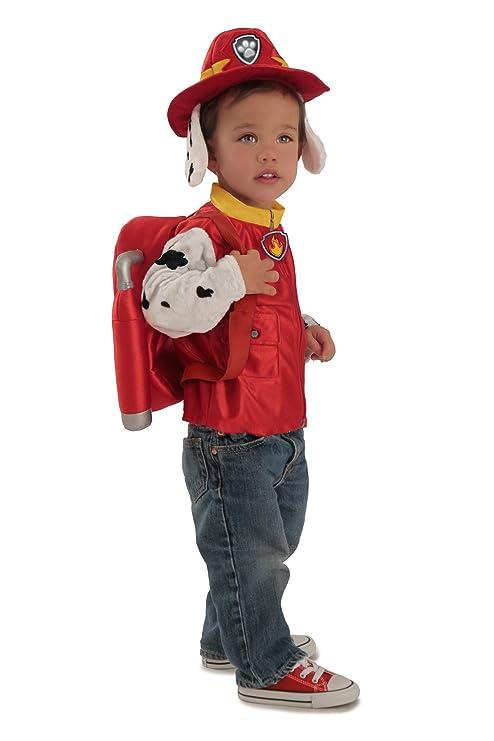 Paw Patrol Skye Chase Marshall Kinder Kostüm Karneval Fasching 2-6 Jahre