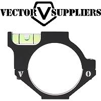 Vector Optics riflscope 25,4mm 30mm anti Cant dispositivo