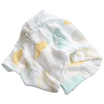 Amazon.com: Mantas para envolver a bebés, más ...