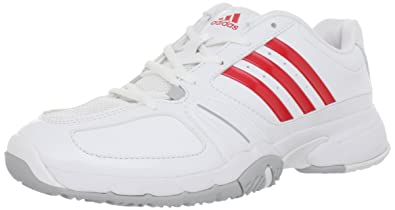 2749ca4334aac adidas Women's Adipower Barricade Team 2.0 WW,