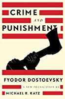 Crime And Punishment: A New