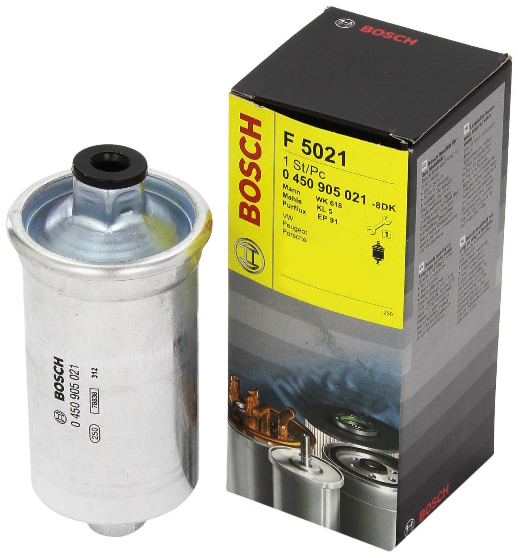 Bosch 450905021 filtro de combustible