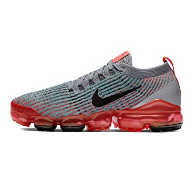 huge selection of 6ed8d e8c05 Amazon.com   Nike Womens Air Vapormax Flyknit 3 Womens Aj6910-601   Shoes