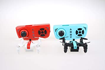 Prixton Dron DR200: Amazon.es: Juguetes y juegos