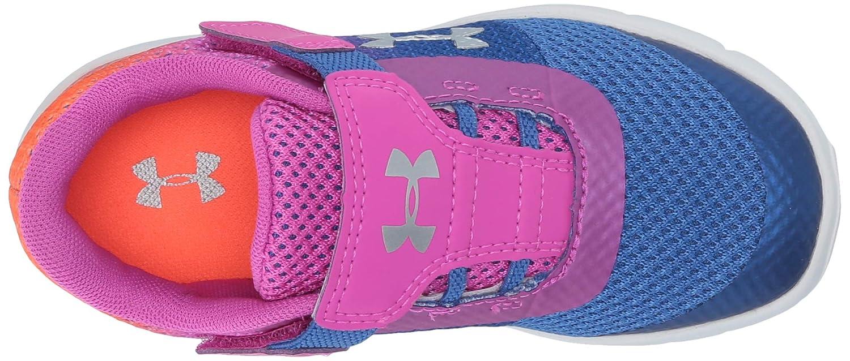 Under Armour Kids Infant Surge Rn Sneaker