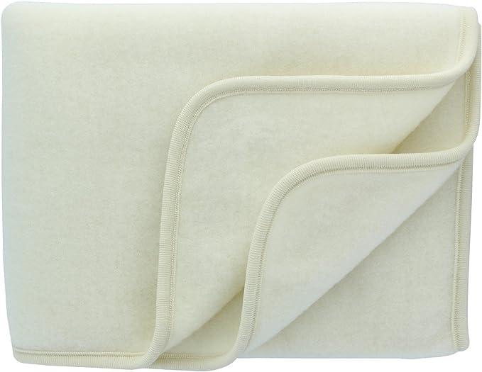 Engel 100/% Schurwole Pantaloni in pile a forma di angioletto