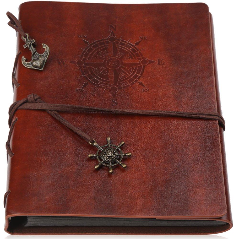 Leather Wedding Anniversary Gifts Amazon