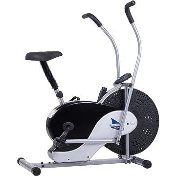 Body Rider BRF700
