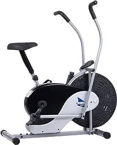 Cuerpo Rider Ejercicio Vertical Ventilador para Bicicleta (con ...