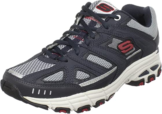 Firestone Rock Slide Sneaker