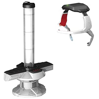 Star Wars Science - Force Trainer: Toys & Games
