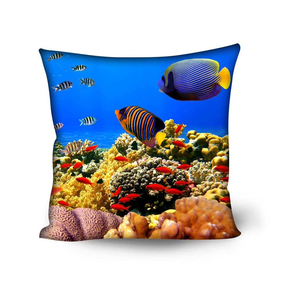Tropical Fish-4