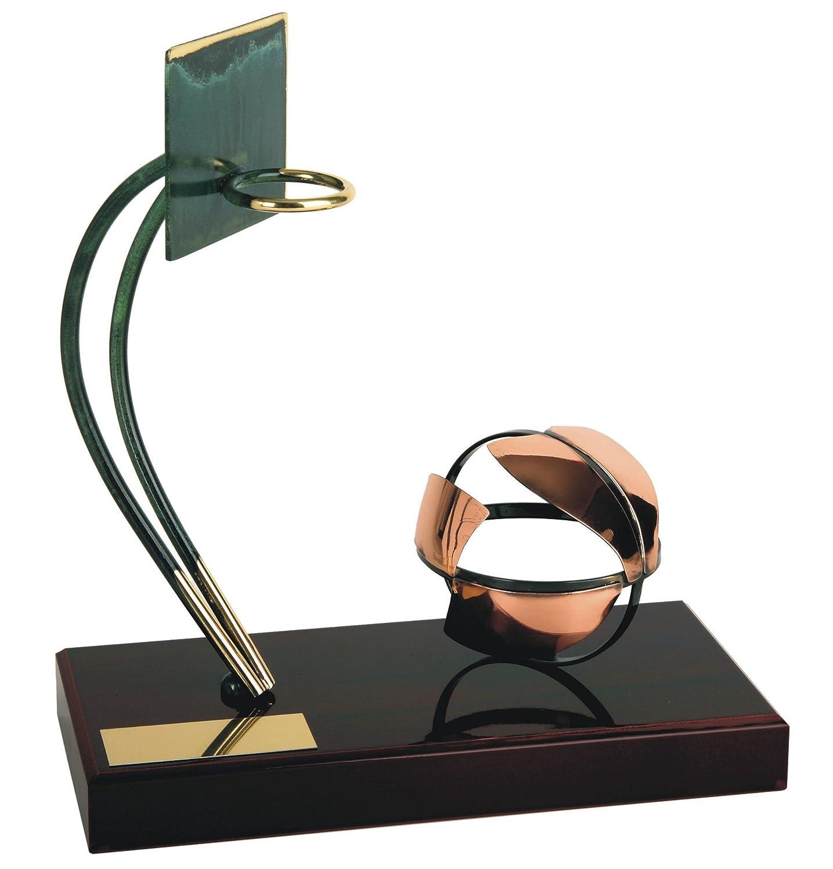 Trofeos para baloncesto GRABADOS trofeo de basket PERSONALIZADO ...