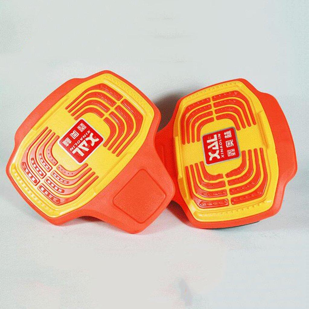 グランドセール ドリフトボードフリーラインスケートフラッシュ大人の子供ブラック四輪スプリットスケートボード輸送されたロードスクラブリップル B07FLW3HZX B07FLW3HZX Orange Orange Orange, 愛知川町:d28f66ad --- a0267596.xsph.ru
