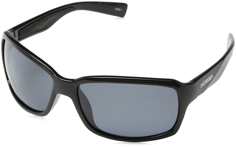 Amazon.com: Ocean anteojos de protección anteojos de sol ...