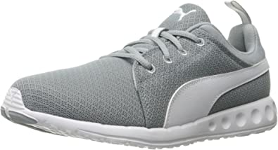 Carson Mesh Wn's Running Shoe