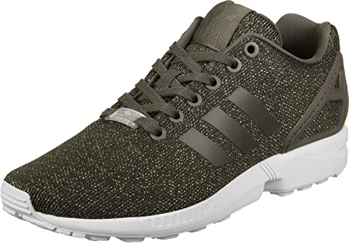 adidas ZX Flux W Sneakers Basses Femme