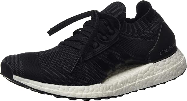 adidas Ultra Boost X, Zapatillas de Running para Mujer: Amazon.es: Zapatos y complementos
