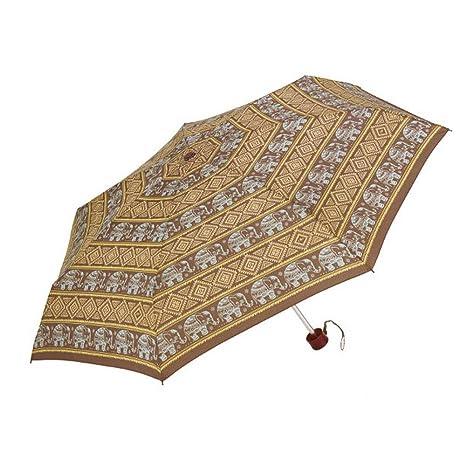 Paraguas Cacharel mini