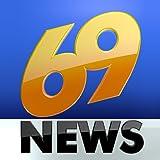 69News Mobile (Kindle Tablet Edition)