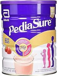 Pediasure Pediasure Plus Ng Fsa 900g, Pack of 1