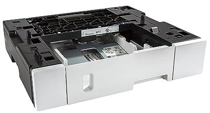 Ricoh TK1160 Paper Feed Unit 250 Hojas - Bandeja (250 Hojas, 60 ...