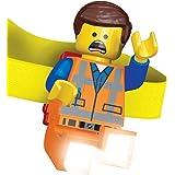 Lego Led - LG0HE14 - Lego Movie - Lampe frontale Emmet