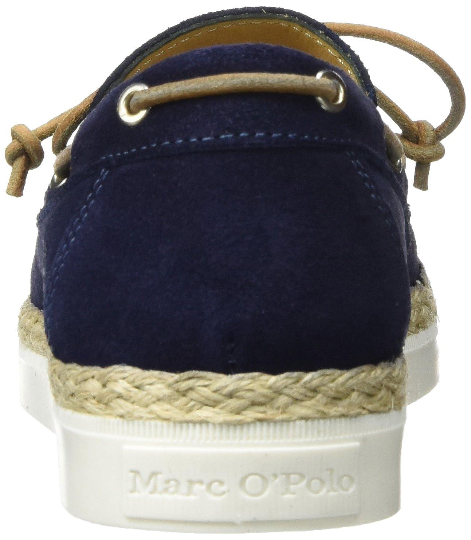 Marc Scarpe Barca 70113993601300 Donna da Amazon O'Polo Shoe Boat PzzIOx1