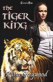 The Tiger King (Shifter's Mates 2)