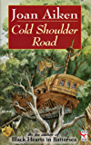 Cold Shoulder Road (The Wolves Chronicles Book 9)
