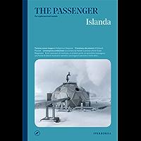 The Passenger – Islanda