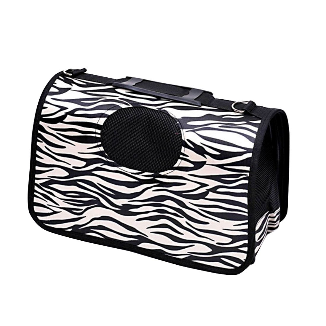 Hc2874l Pet Supplies Portable Pet Handbag Shoulder Bag for Cat Dog and Other Pets Small, Size 34  18  24cm (SKU   Hc2874f)
