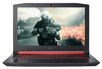 Acer Nitro 5 AN515-51-50DX PC Portable Gamer 15 quot  FHD Noir ( 4756d7dbec2f