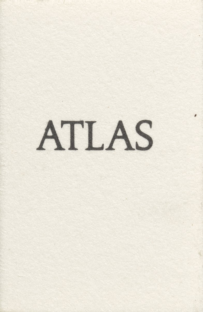Marcel Broodthaers: The Conquest of Space: Atlas for the Use of Artists and the Military pdf epub