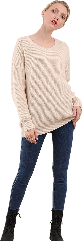 Cream Minimal Sweater Soft Sweater Mock Neck Sweater Minimalist Sweater Normcore Sweater Minimal Knit Soft 90s Basic Women/'s Sweater S M