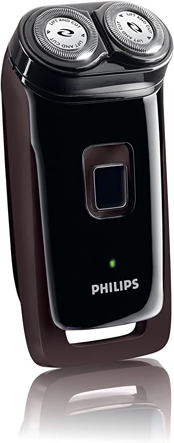 Philips 800 series HQ888/16 - Afeitadora (Máquina de afeitar de ...
