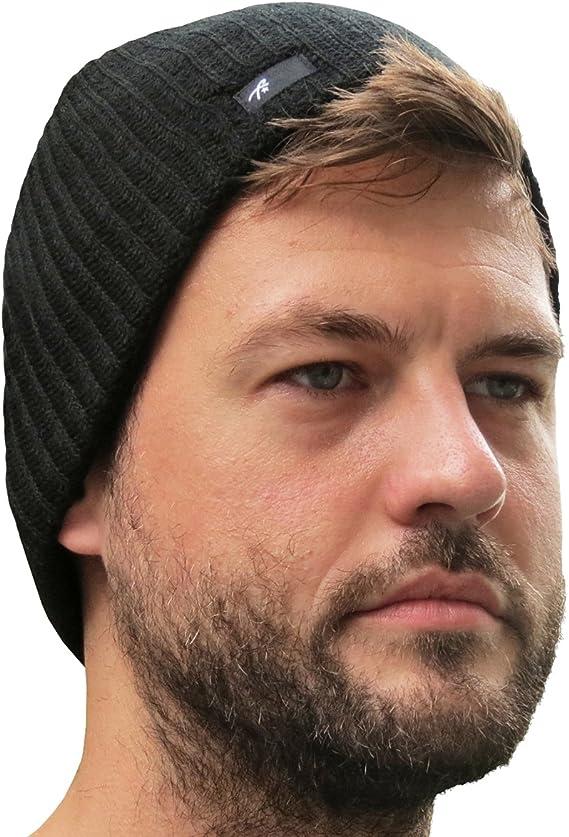 Poii Qon How to Pick Up Chicks 7 Beanie Hats Skull Caps for Unisex
