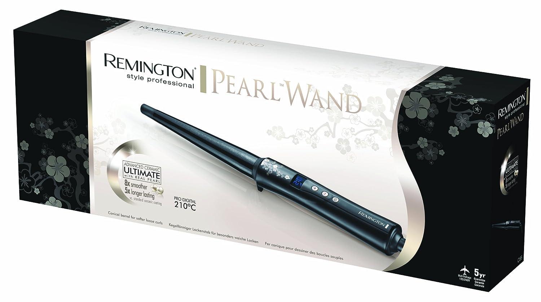 Remington CI95 Pearl Wand