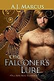 The Falconer's Lure (Ren Faire Romances Book 4)