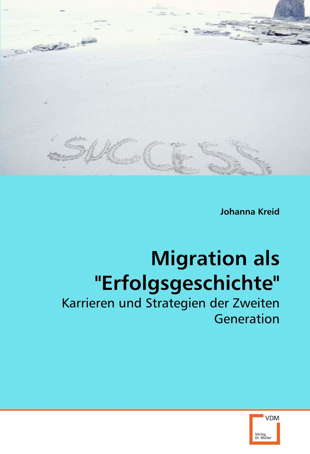 migration-als-erfolgsgeschichte-karrieren-und-strategien-der-zweiten-generation