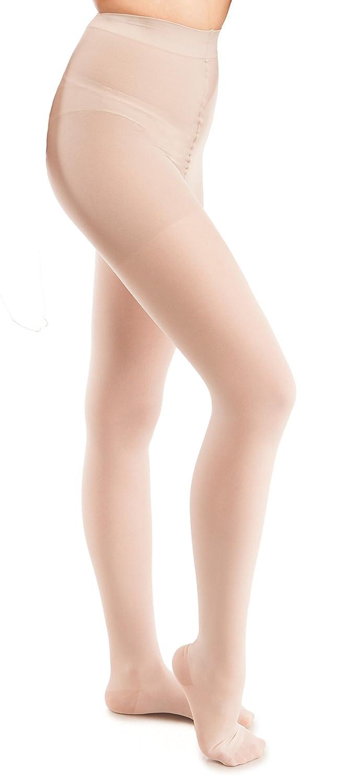023fbd499 GABRIALLA Women s Sheer Pantyhose
