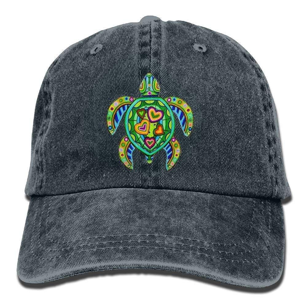 qingjin Youth Mesh Baseball Cap Starry Sky Logang Adjustable Trucker Hat