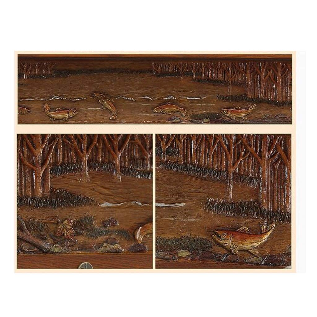 Percheros de Pared Perchero de Pared: Amazon.es: Hogar